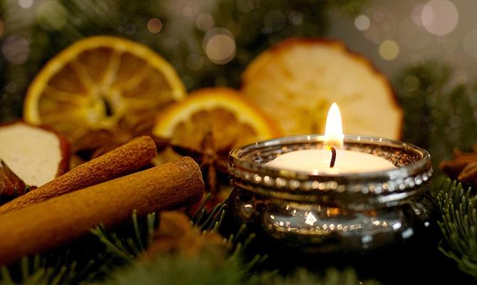 季節ごとにアーユルヴェーダヨガで体を整えよう!