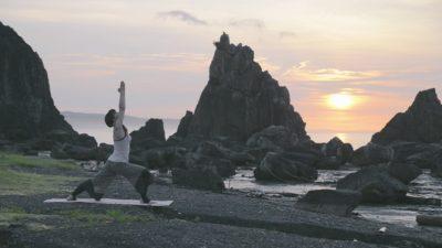 ブログ古座yoga_09