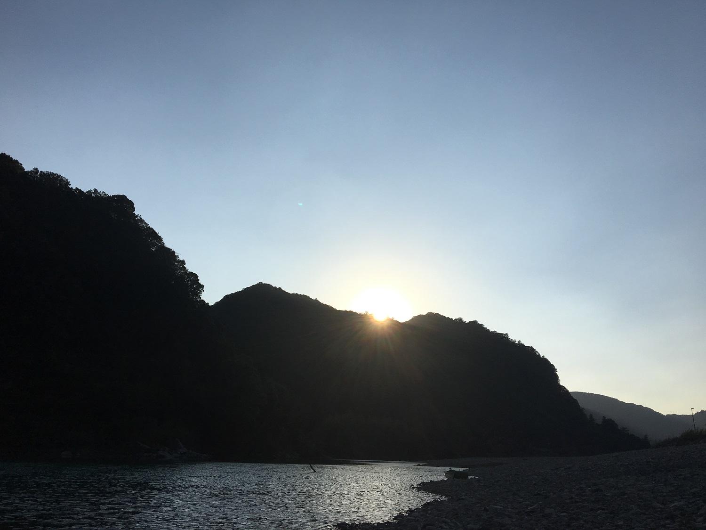 一粒万倍日+大安の11/19(日)新月ヨガ開催!